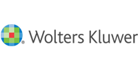 wolters_klower